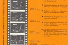 Duemila-Prospekt-Deutsch-2-scaled