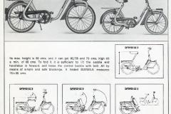 Duemila-brochure-back