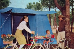 Duemila-folding-bike-ad-camping