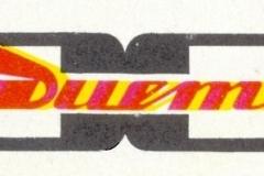 duemila-Schriftzug-2